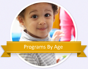 PROGRAMS BY AGE
